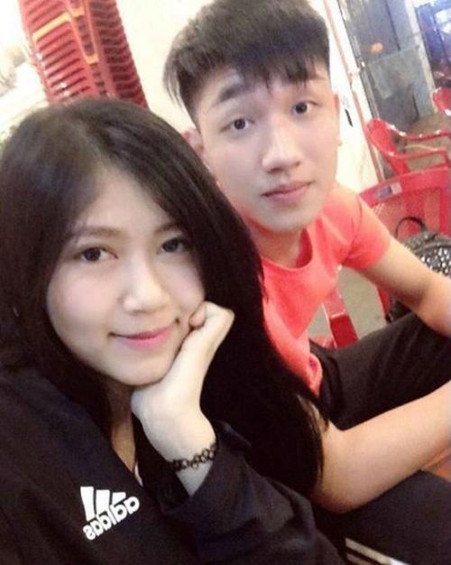 """5 """"gã 9X sát gái' của bóng đá Việt Nam gồm những ai?  - Ảnh 8."""