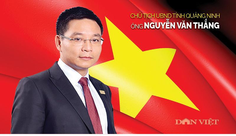 Chủ tịch tỉnh Quảng Ninh được phê chuẩn Trưởng Đoàn đại biểu Quốc hội - Ảnh 1.