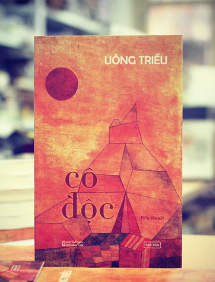 Đọc sách cùng bạn: Cô độc hay cô đơn - Ảnh 1.