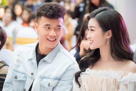 """5 """"gã 9X sát gái' của bóng đá Việt Nam gồm những ai?  - Ảnh 1."""