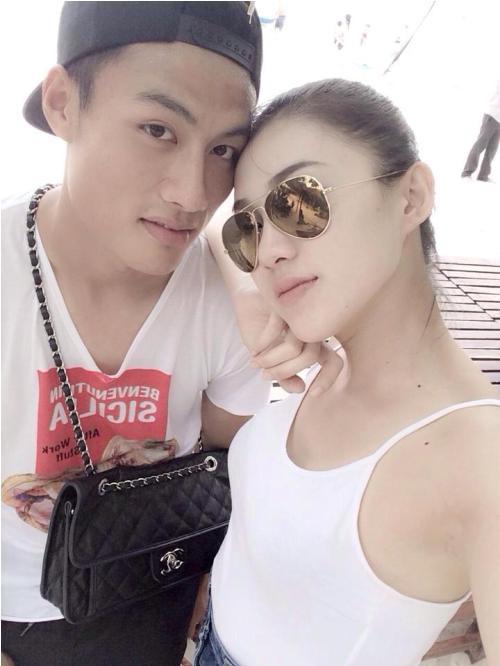 """5 """"gã 9X sát gái' của bóng đá Việt Nam gồm những ai?  - Ảnh 11."""