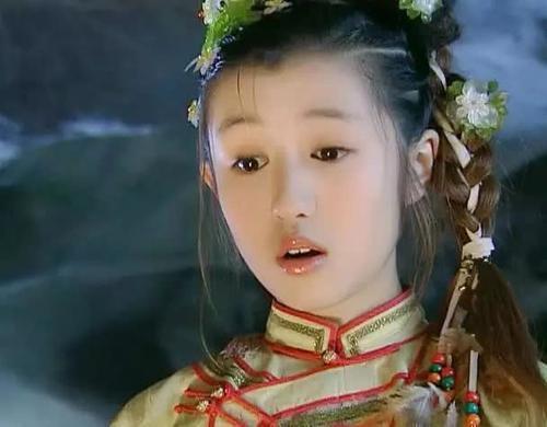 Vị công chúa được 3 đời Hoàng đế nhà Thanh yêu chiều nhưng nửa sau cuộc đời lại đầy bị thương - Ảnh 3.