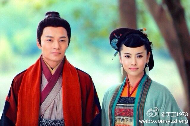 Kiếm hiệp Kim Dung: Con rể của Quách Tĩnh từng là đệ tử của Chu Bá Thông - Ảnh 1.