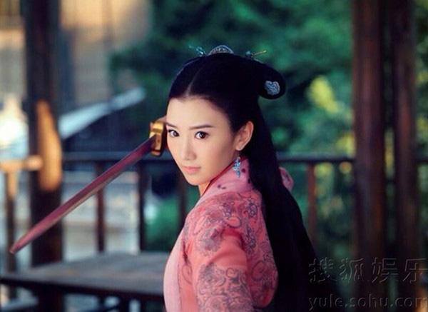 Kiếm hiệp Kim Dung: Con rể của Quách Tĩnh từng là đệ tử của Chu Bá Thông - Ảnh 3.