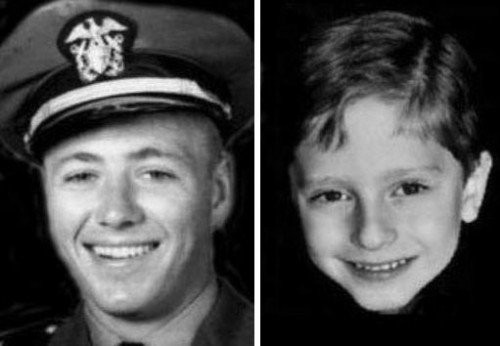 Ly kỳ chuyện cậu bé Mỹ nhớ như in cuộc sống kiếp trước - Ảnh 9.