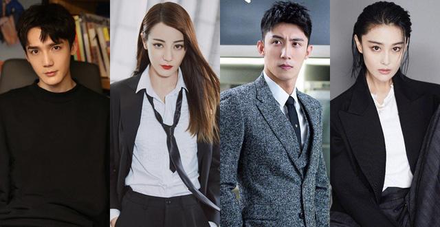 """""""Hạnh phúc trong tầm tay"""" được truyền thông xứ Trung ưu ái vẫn """"thảm bại"""" trước phim của """"tiểu Song Hye Kyo"""" - Ảnh 4."""