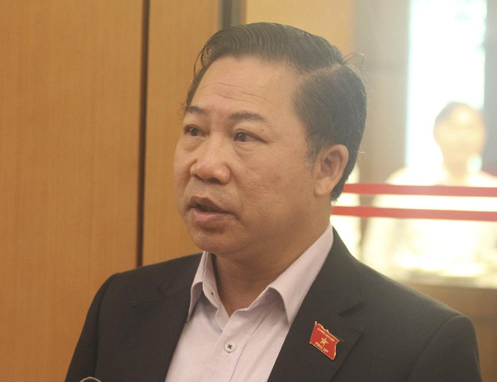 """Kỳ vọng tân Thủ tướng Phạm Minh Chính quần tụ tất cả thành viên để """"con thuyền"""" đi cùng hướng - Ảnh 5."""