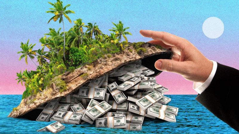 Từ nghi vấn hối lộ 5,4 tỷ đồng, 'bóc mẽ' chiêu trò trốn thuế của doanh nghiệp FDI - Ảnh 3.