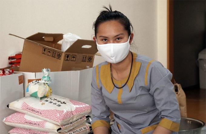 Du học sinh Việt bế tắc trong Covid-19 Nhật Bản - Ảnh 2.