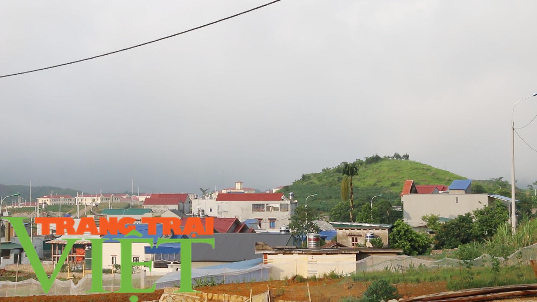 Miền sơn cước Vân Hồ đổi thay nhờ nông thôn mới - Ảnh 7.