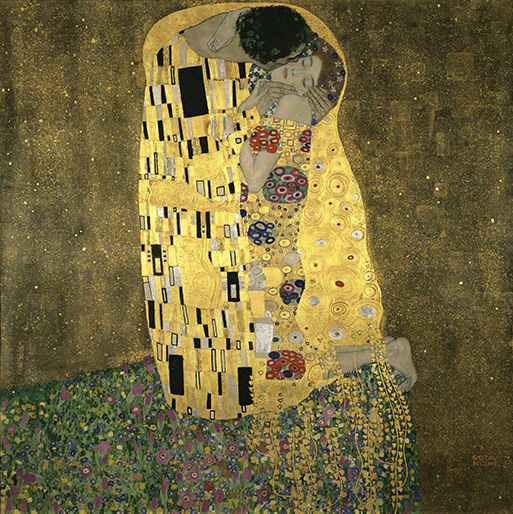 """Chiêm ngưỡng kiệt tác hội họa trăm năm tại triển lãm số """"Hình ảnh và khoảng cách""""   - Ảnh 4."""