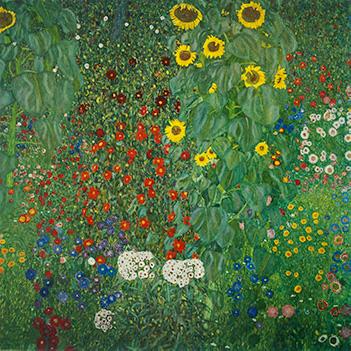 """Chiêm ngưỡng kiệt tác hội họa trăm năm tại triển lãm số """"Hình ảnh và khoảng cách""""   - Ảnh 7."""