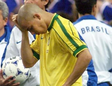 5 chân sút ghi nhiều bàn nhất lịch sử World Cup: Pele số 5, ai số 1? - Ảnh 3.