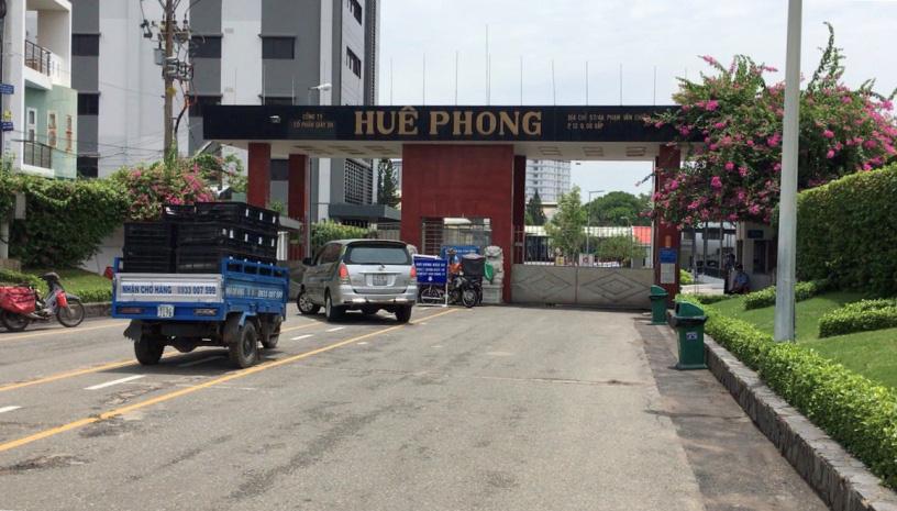 'Chưa DN dệt may nào rơi vào tình trạng như Huê Phong' - Ảnh 1.