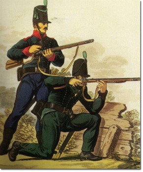 7 xạ thủ bắn tỉa huyền thoại trong lịch sử gồm những ai? - Ảnh 1.