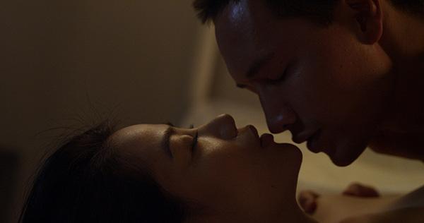 Người tình sắp về chung nhà với Hà Hồ: Nổi tiếng chỉ sau 1 đêm - Ảnh 7.
