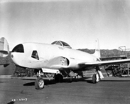 Oái oăm chuyện chiếc máy bay hại chết một loạt phi công Ace Mỹ - Ảnh 7.