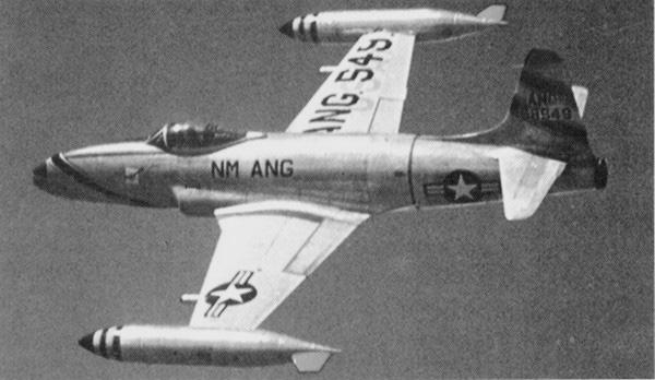 Oái oăm chuyện chiếc máy bay hại chết một loạt phi công Ace Mỹ - Ảnh 9.