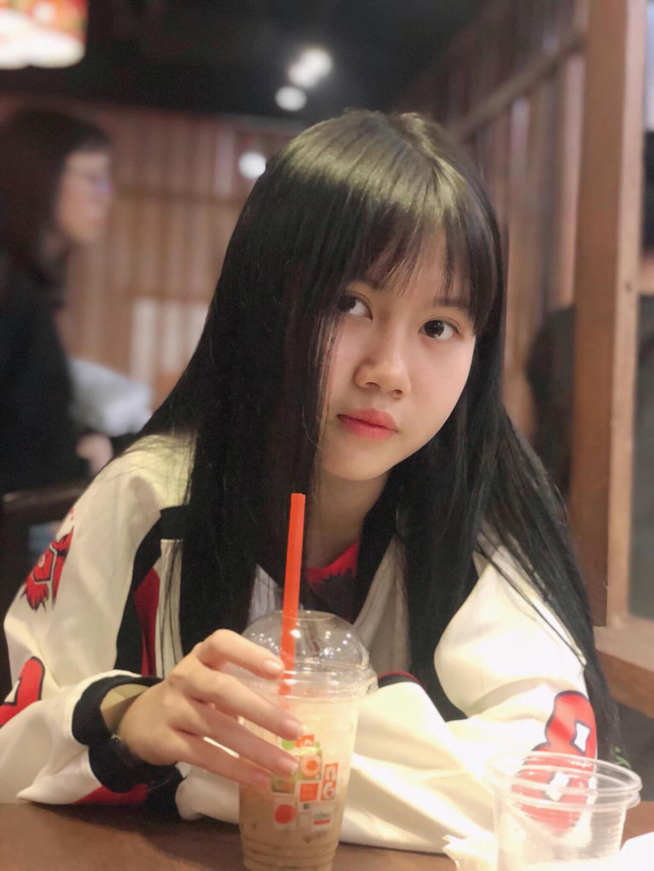 'Co be trieu view' Bao An: 'Em khong muon tham gia game show thi dau' hinh anh 4 4842623821466615153730195332962729965649920o1547287557width1536height2048_CLDR.jpg