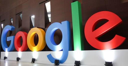 Google lại vướng kiện tụng vì theo dõi vị trí người dùng - Ảnh 1.