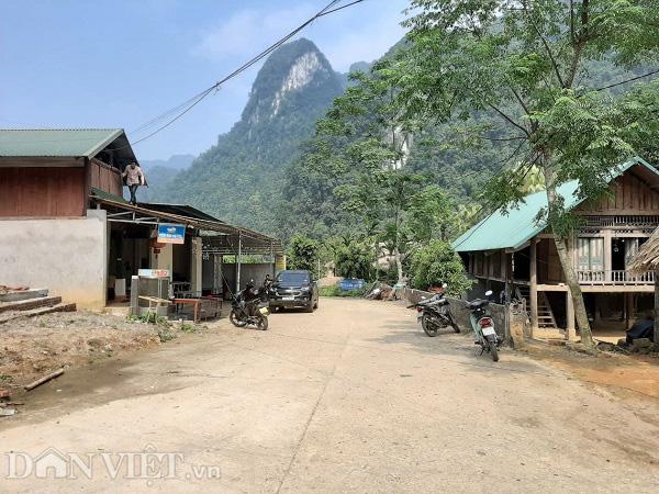 """Phú Thọ: Dân """"sập bẫy"""" tại dự án trong Vườn Quốc gia Xuân Sơn - Ảnh 3."""