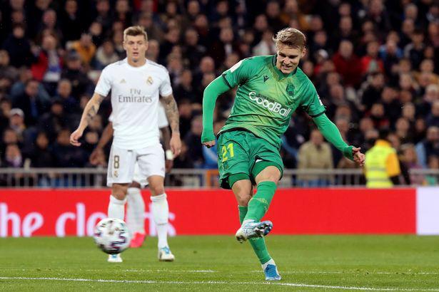 Số phận của 5 cầu thủ từng được Cristiano Ronaldo đặt niềm tin lớn - Ảnh 1.