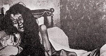"""Trái ý mẹ, tiểu thư nhà giàu bị nhốt 25 năm thành """"xác khô"""" - Ảnh 6."""