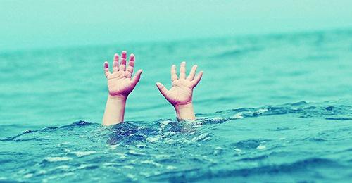 Đắk Lắk: Rủ nhau đi tắm 3 học sinh tiểu học đuối nước - Ảnh 1.