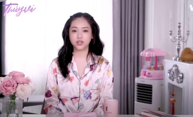Hot girl Cà Mau chen ngang mối tình của Midu và thiếu gia Phan Thành giờ ra sao? - Ảnh 2.