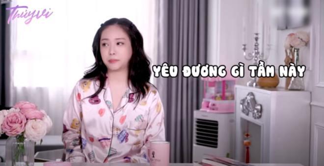Hot girl Cà Mau chen ngang mối tình của Midu và thiếu gia Phan Thành giờ ra sao? - Ảnh 3.