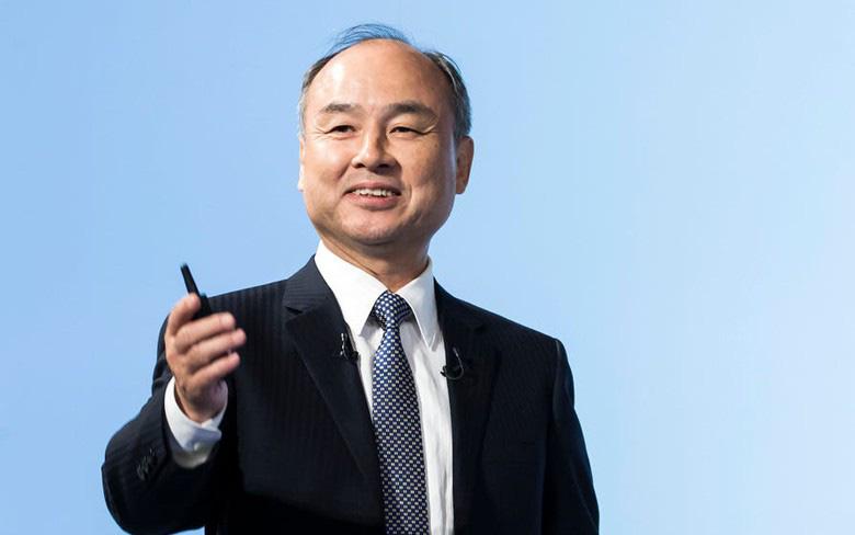 Ông chủ Uniqlo dẫn đầu danh sách tỷ phú giàu nhất Nhật Bản năm 2020 - Ảnh 5.
