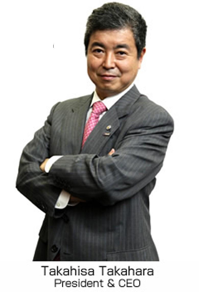 Ông chủ Uniqlo dẫn đầu danh sách tỷ phú giàu nhất Nhật Bản năm 2020 - Ảnh 10.