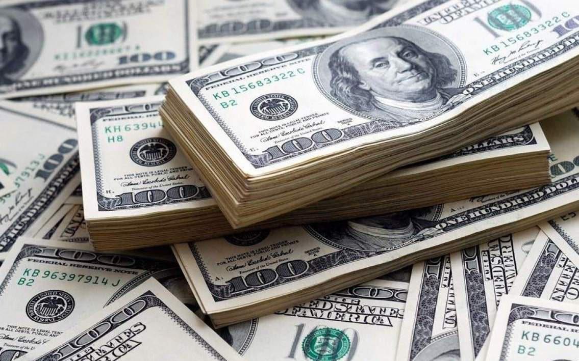 Tỷ giá ngoại tệ hôm nay 5/5 tăng trở lại khi căng thẳng thương mại Mỹ - Trung leo thang