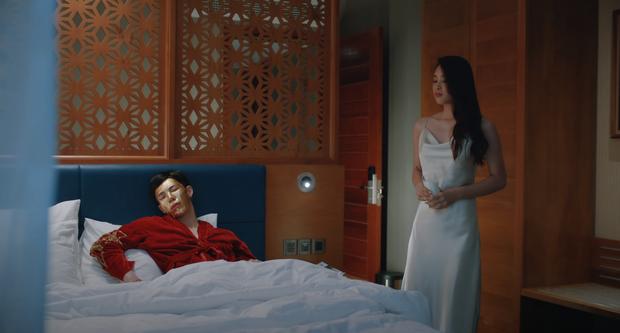 """Erik kể về bi kịch tình yêu của người nổi tiếng trong MV """"Em không sai chúng ta sai"""" - Ảnh 4."""