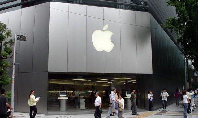 """""""Apple nhòm ngó Việt Nam không đơn giản do điều kiện tốt hơn Trung Quốc"""" - Ảnh 3."""