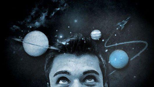 Bí kíp giúp bạn trở nên thông minh hơn trong mắt người khác - Ảnh 6.