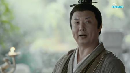 Kiếm hiệp Kim Dung: Nhân vật khiến cho Chu Bá Thông chỉ cần nghe thấy tên là sợ hãi bỏ chạy - Ảnh 1.