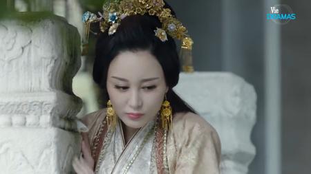 Kiếm hiệp Kim Dung: Nhân vật khiến cho Chu Bá Thông chỉ cần nghe thấy tên là sợ hãi bỏ chạy - Ảnh 2.