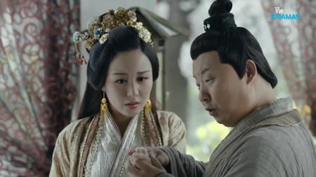 Kiếm hiệp Kim Dung: Nhân vật khiến cho Chu Bá Thông chỉ cần nghe thấy tên là sợ hãi bỏ chạy - Ảnh 3.