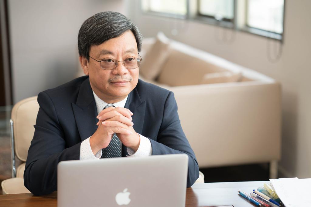 3 lý do gì để Masan biến VinCommerce từ lỗ nghìn tỷ đến hòa vốn chỉ sau 1 năm sáp nhập? - Ảnh 2.