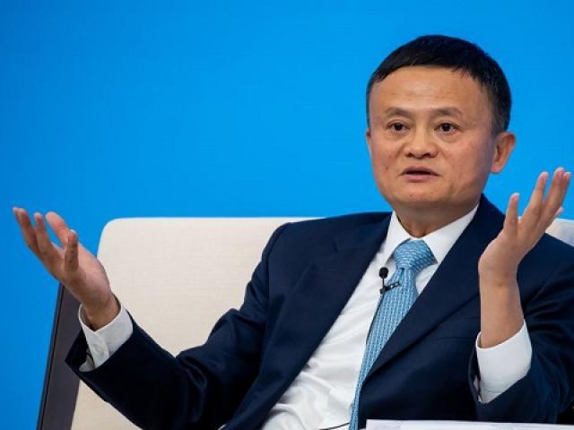 Dịch COVID-19 sáng 9/5: Bộ xét nghiệm cho kết quả đu đủ dương tính với SARS-CoV-2 do tỷ phú Jack Ma cung cấp