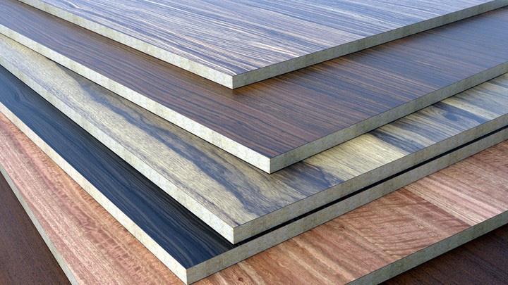 Bộ Công Thương đề nghị Hàn Quốc hủy điều tra gỗ dán Việt Nam - Ảnh 1.