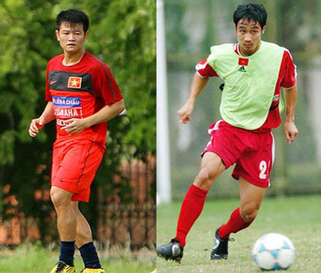 """U23 Việt Nam bán độ tại SEA Games 2005: """"Chủ mưu"""" tiết lộ bất ngờ về Văn Quyến  - Ảnh 1."""