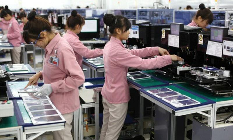 Doanh nghiệp FDI 'lỗ giả' khiến ngân sách thất thu hàng chục nghìn tỷ - Ảnh 1.