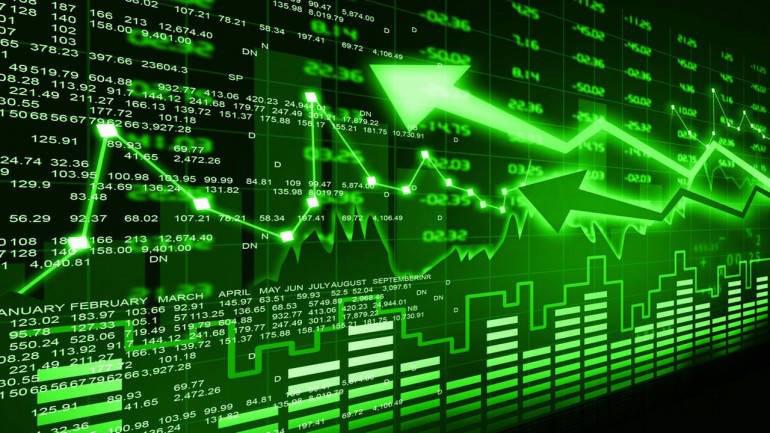 Thị trường chứng khoán 10/6: Tâm lý nhà đầu tư rất vững vàng - Ảnh 1.