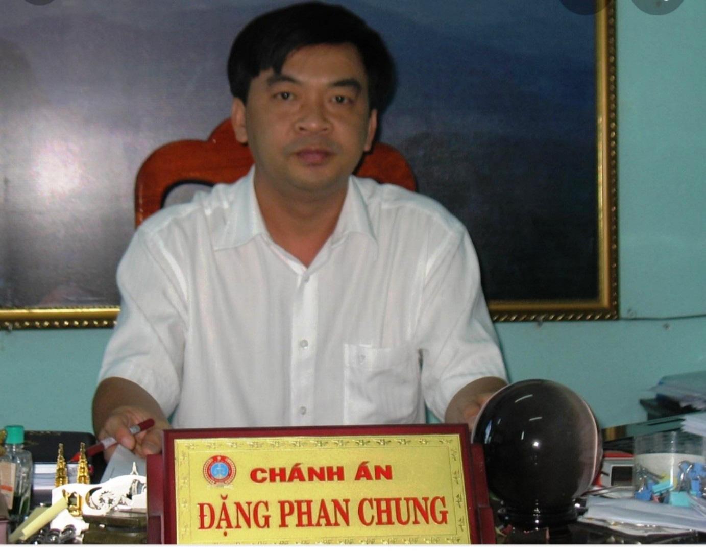 Can thiệp trái phép vào hoạt động Tòa án: Phó Chủ tịch thường trực HĐND tỉnh Gia Lai nói gì? - Ảnh 2.