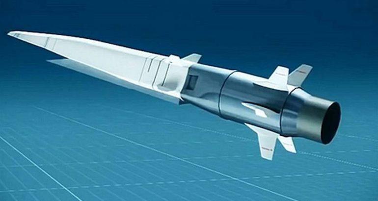 """Laika: Tàu ngầm thế hệ thứ 5 """"khủng"""" của Nga - Ảnh 2."""