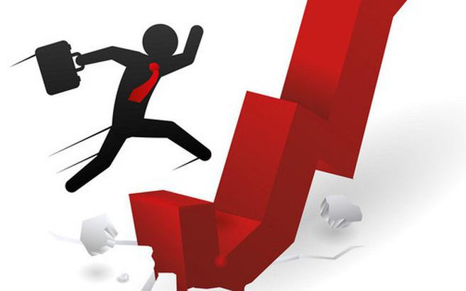 Thị trường chứng khoán 12/6: Nhà đầu tư ồ ạt bắt đáy - Ảnh 1.