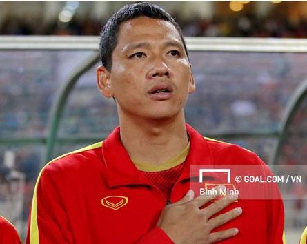 Công Phượng và 9 cầu thủ Việt kiếm bộn tiền từ kinh doanh - Ảnh 9.