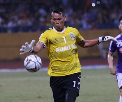 Công Phượng và 9 cầu thủ Việt kiếm bộn tiền từ kinh doanh - Ảnh 7.